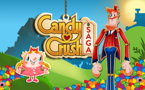 Candy-Crush-600x375