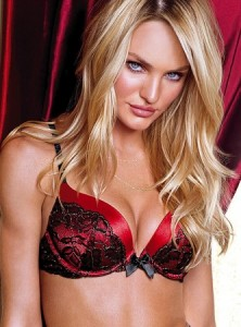 Candice_Swanepoel_for_VS_Lingerie_October_2012-0611-222x300[1]