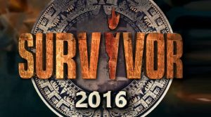 Survivor 2016 Sezon FinaLi